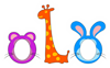 """"""" OLO """" интернет-магазин игрушек и товаров для детей"""