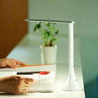 Лампа настольная LED-светильник Remax RL-E180