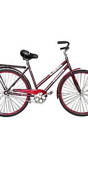 """Велосипед """"Волинь"""" женский"""