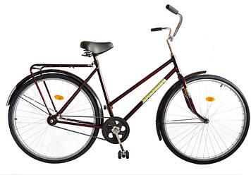 "Велосипед ""Хортица"" женский"