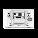 """4.3"""" SIP IP відеодомофон Fanvil i51W, фото 2"""