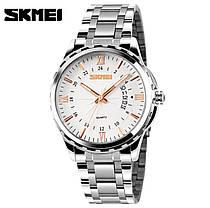Часы мужские Skmei 9069 три цвета, фото 3