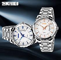 Часы мужские Skmei 9069 три цвета, фото 2