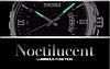 Часы мужские Skmei 9069 три цвета, фото 6