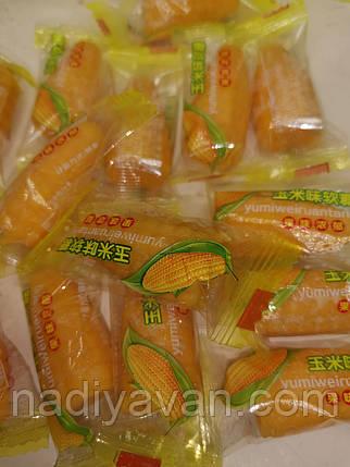 """""""Кукурузка"""" желейные конфеты 150г, фото 2"""