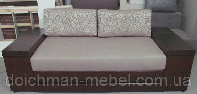 Диван для дома, мягкая мебель от производителя