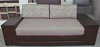 Диван для дома, мягкая мебель от производителя, фото 1