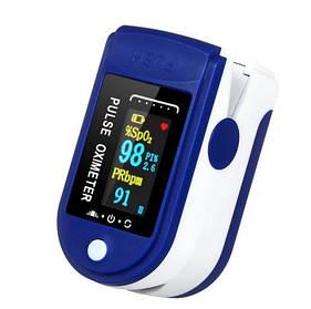 Пульсоксиметр CK-X1805 Professional care  (875433)