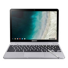 Ноутбук 2-в-1 Samsung Chromebook Plus V2 (XE520QAB-K04US)