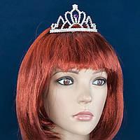 Корона Диадема Принцессы 203 (уп 12шт)