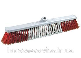 Щетка для подметания Uctem Outdoor Brush Hard - мягкий ворс 60 см.