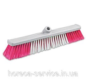 Щетка для подметания Uctem Outdoor Brush Hard - жесткий ворс 40 см.