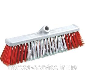 Щетка для подметания Uctem Outdoor Brush Hard - мягкий ворс 40 см.