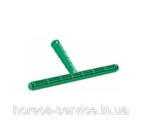 Пластиковый держатель для шубки Uctem 35 см.