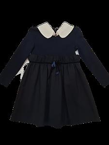 Плаття для дівчинки Sunny-Bunny ПА0101 ріст 116