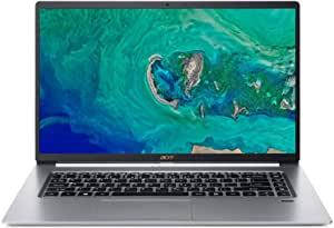 Acer Swift 5 SF515-51T-73TY (NX.H7QAA.002)