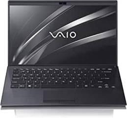 VAIO SX14 - Intel Core i7-8565U   16 GB - VJS141C11L