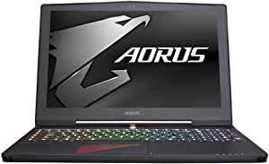 GIGABYTE AORUS X5 v7-KL3K3D (AORUS X5 v7-KL3K3D)
