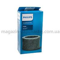 Фильтр для увлажнителя воздуха Philips