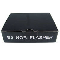 E3 NOR Flasher Dual Boot Original