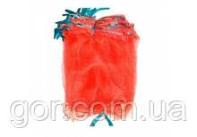 Сітка капрон 5кг червона (50 шт)
