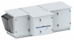 Установки вентиляции и кондиционирования AeroMaster XP