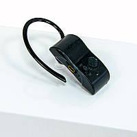 Аккумуляторный усилитель слуха Аxon А-155, аналоговый слуховой аппарат усилитель звука (слуховий апарат) (TI)