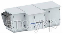 Установка вентиляции и кондиционирования AeroMaster XP 04
