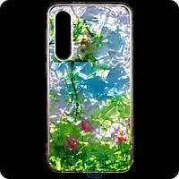 Cиликон Garden Xiaomi Mi 9 SE домик