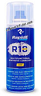 Синтетическое масло 120мл Rapide R10
