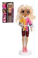Кукла GIRL. Lights 8342 с аксессуарами ( 8342-A)