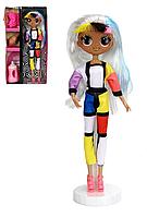 Кукла GIRL. Lights 8342 с аксессуарами ( 8342-D)