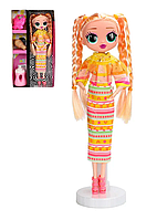 Кукла GIRL. Lights 8342 с аксессуарами ( 8342-C)