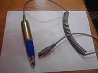 Запасная ручка для фрезера 25 000 оборотов