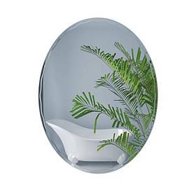 Зеркало Lidz 140.07.11 425х575