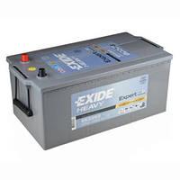 Аккумулятор Exide Expert HVR EE2253 225Ah 12v