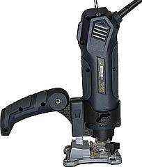 Бормашінка мультитул Titan BBM5589