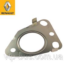 Прокладка турбины (коллектор-турбина) на Renault Trafic 2.0dCi (2006-2011) Renault (оригинал) 8200365465
