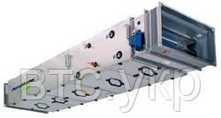 Приточно-Вытяжная Вентиляция AeroMaster FP 4.0