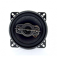 Автомобильная акустика колонки TS-1095