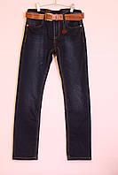 Мужские джинсы Resalsa, фото 1