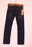 Мужские джинсы Resalsa, фото 2
