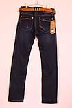 Мужские джинсы Resalsa, фото 3