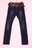 Мужские  модные джинсы Resalsa