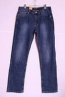Мужские джинсы больших размеров