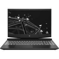 Ноутбук HP Pavilion 15 Gaming (423P4EA)
