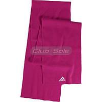Женский Шарф Adidas G70674