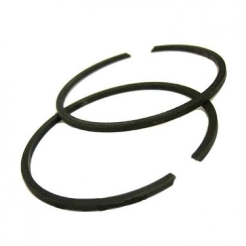 Компресійні кільця Husqvarna 137 (38*1.5, 1 шт.) (k0490)