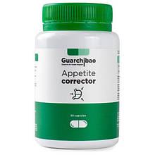 Guarchibao Appetite Corrector - капсули для схуднення