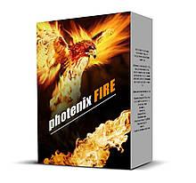Phoenix Fire - чай для збільшення члена